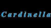 Cardinella