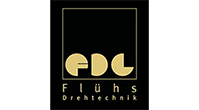 Flühs Drehtechnik