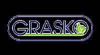 Grasko
