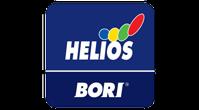 Helios Bori