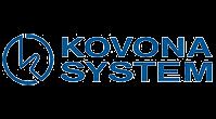 Kovona System