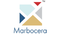 Marbocera