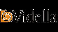 Vidella