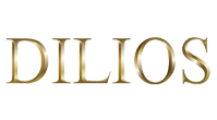 Dilios