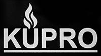 Kupro