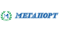 Мегапорт M