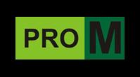 Pro M
