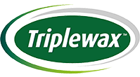 Triplewax