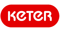 Keter