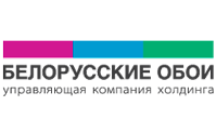 Beloruskie oboi