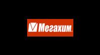 Megahim