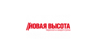 Novaya Visota