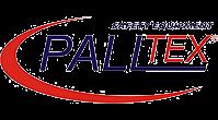 Palltex