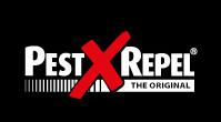 Pest-X-Repel