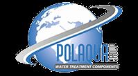 Polaqua Group
