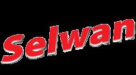 Selwan