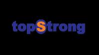 TopStrong