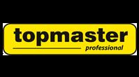 Top Master Pro