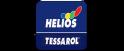 Tessarol