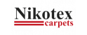 Nikotex Carpets