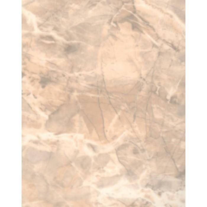 Фаянсови плочки 200x250 Силва бежови
