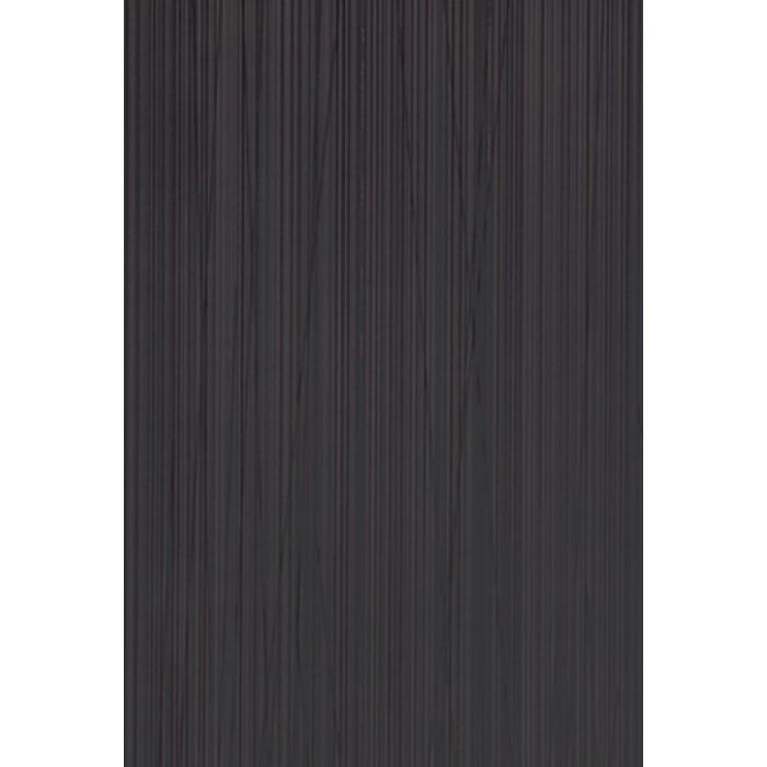 Фаянсови плочки 200 x 300 Осака черни