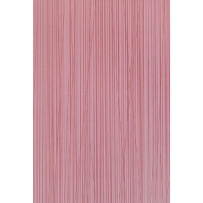 Фаянсови плочки 200x300 Осака лилави