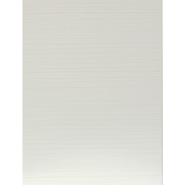 Фаянсови плочки 250 x 330 Вива бели