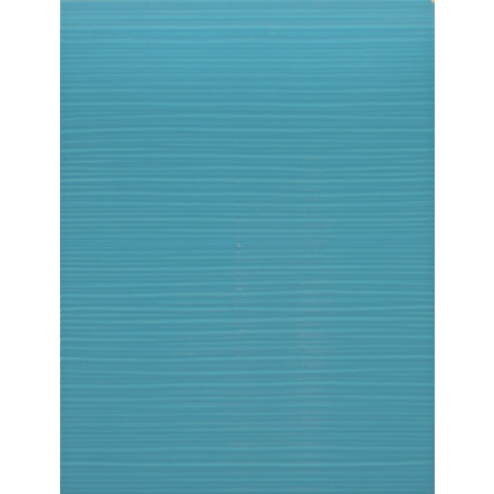 Фаянсови плочки 250 x 330 Вива сини