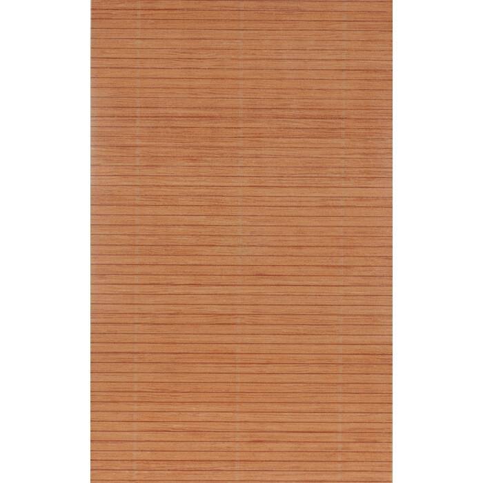 Фаянсови плочки 250x400 Бонзай оранжеви