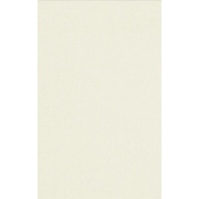 Фаянсови плочки 250 x 400 Карла бежови