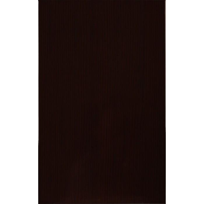 Фаянсови плочки 250 x 400 Клен венге
