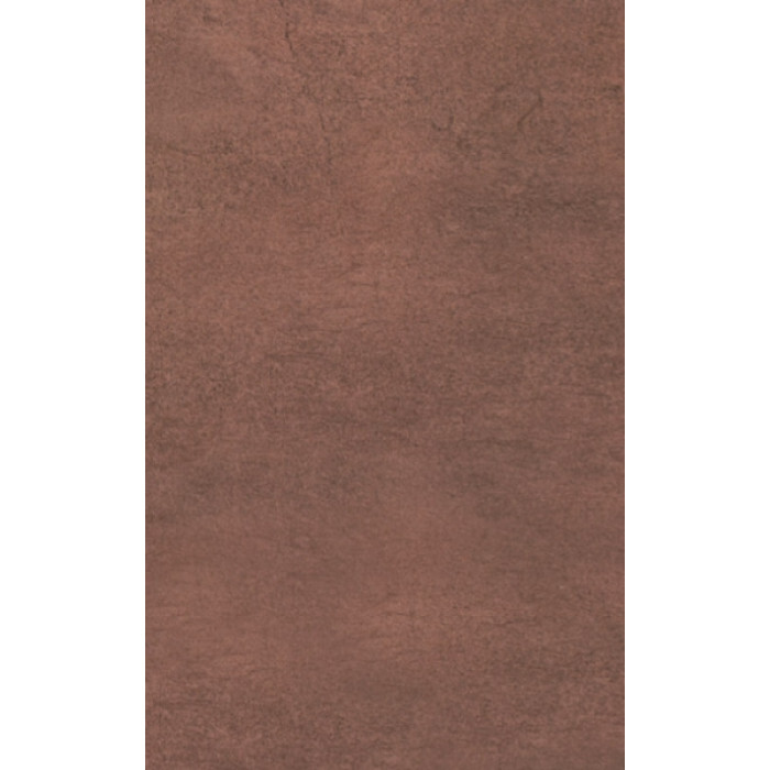 Фаянсови плочки 250 x 400 Реджина бордо