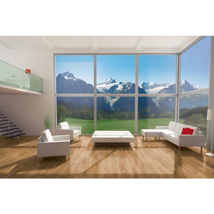 Швейцарски ламиниран паркет 2833 Дъб Camargue 8мм AC4 WG