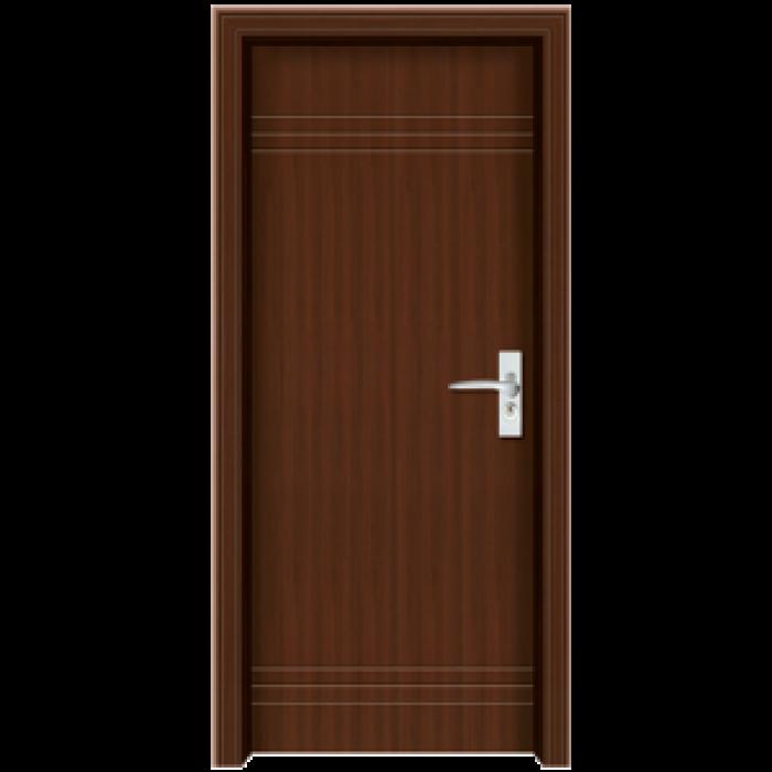 Интериорна врата 200x80см