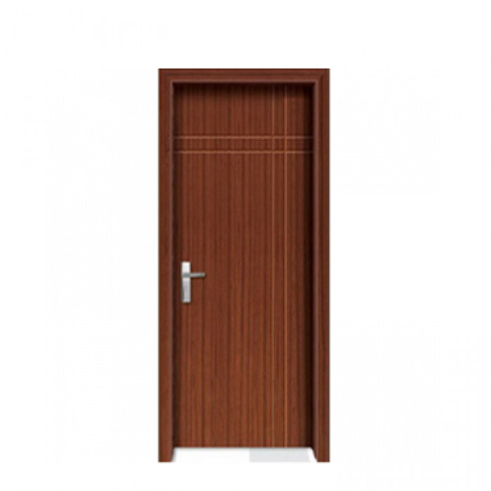Интериорна врата Jupiter Doors Златен дъб 90x200cm