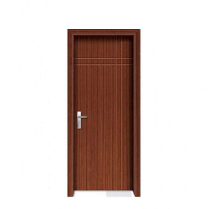 Интериорна врата Jupiter Doors Златен дъб 80x200см