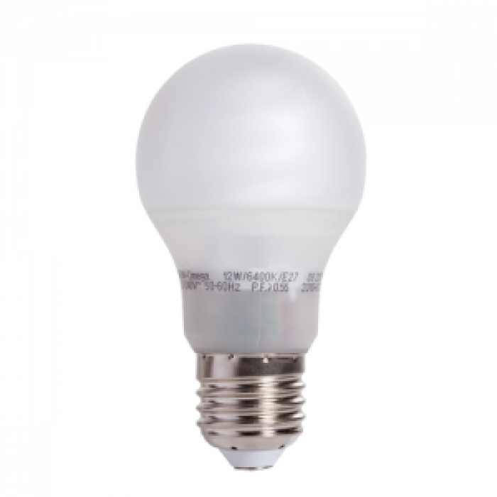 Eнергоспестяваща лампа 15W E27 2700k