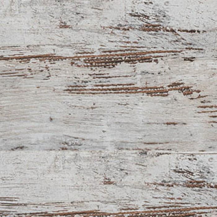 Ламиниран Паркет 8мм.25964 AC4 PREMIUM ФРЕСКО