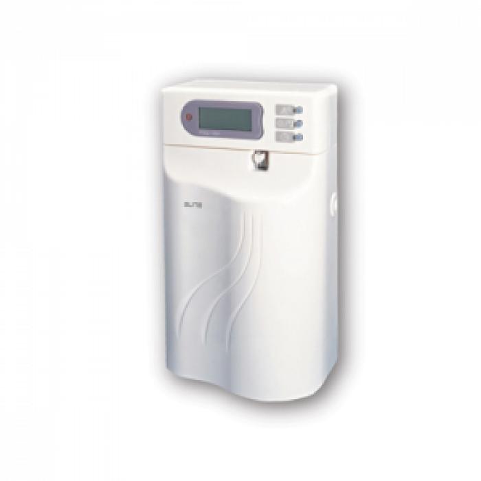 Ароматизатор за въздух SDP-101