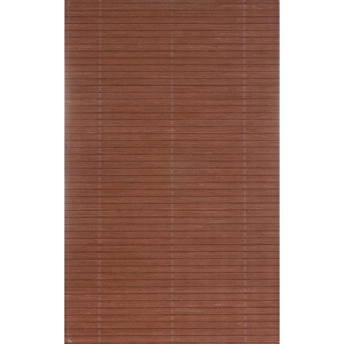 Фаянсови плочки 250 x 400 Бонзай кафяви