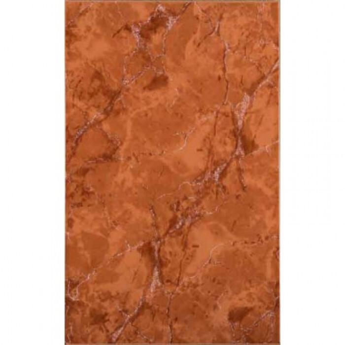 Стенни плочки Ибица 250x400мм кафяви