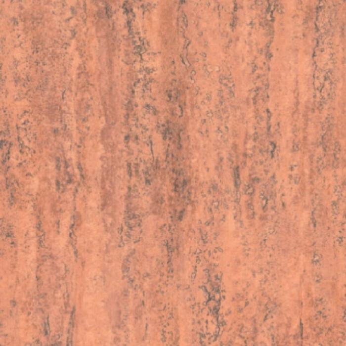 Глазиран гранитогрес 333 x 333 Верона кафяв