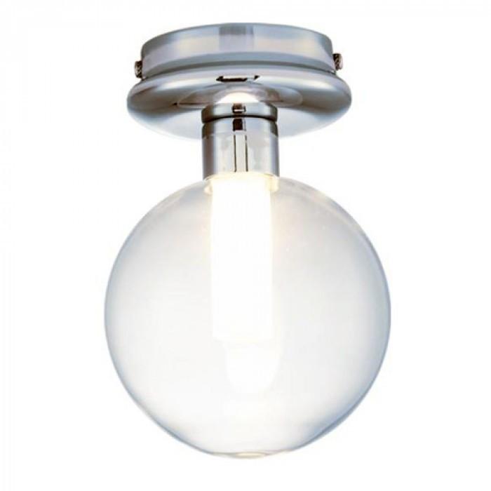 Стенна лампа за баня 1x40W