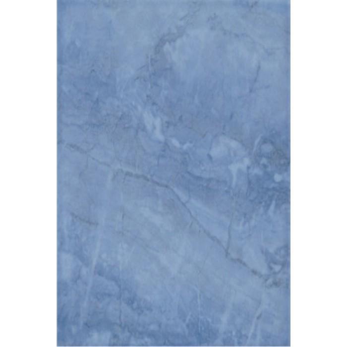 Фаянсови плочки 200x300 Сара сини