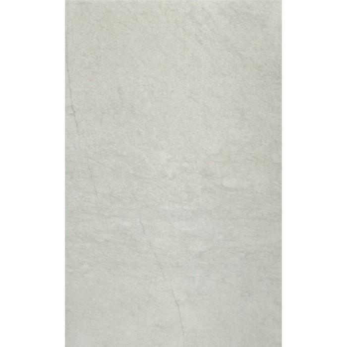 Фаянсови плочки 250 x 400 Реджина светлосиви