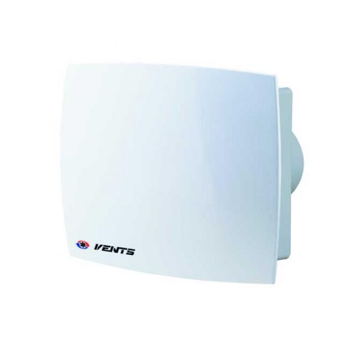 Аксиален вентилатор Vents 100LD ø100 / 14W