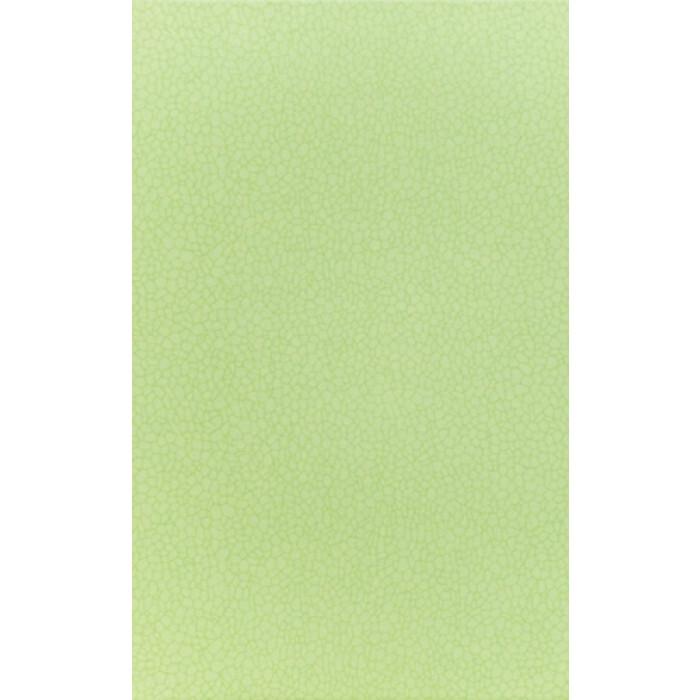 Фаянс алба зелен