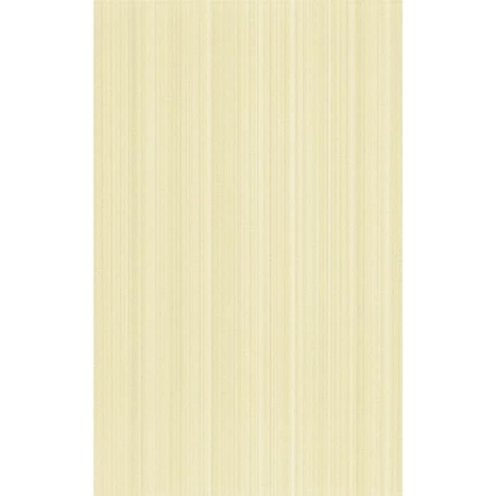 Стенни фаянсови плочки 250 x 400 Сорел бежови