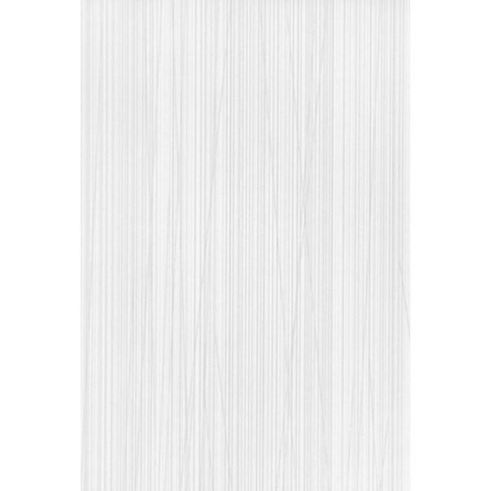 Фаянсови плочки 200x300 Осака светлосиви